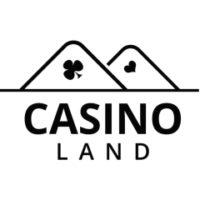 Casino spellen leuke iphone